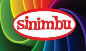 Fitas Sinimbu